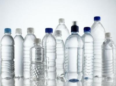 Đặc tính của nhựa PET