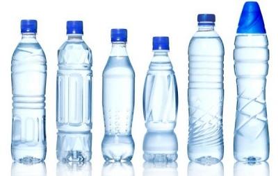 Chai nhựa có ưu điểm gì ?